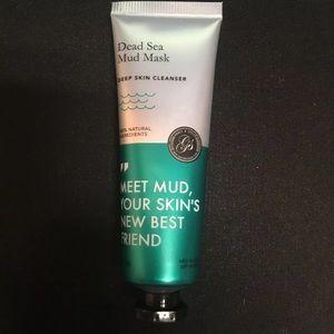 Grace & Stella Dead Sea Mud Mask